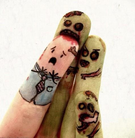 41-zombi-parmaklar