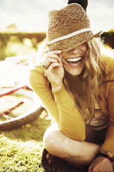 gülümsemek-için-nedenlerimiz-5