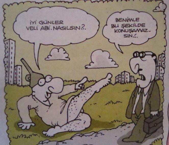 huni-karikaturleri-yigit-ozgur-5