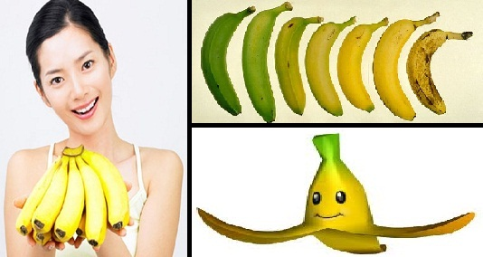muz_banana 3