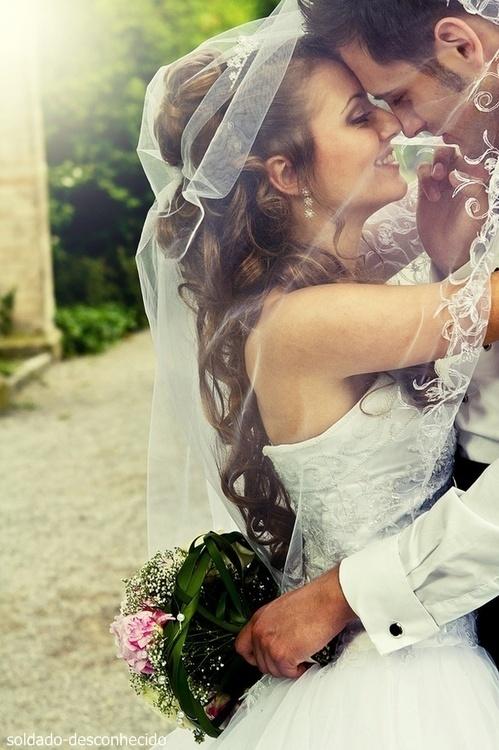 evlilik,test