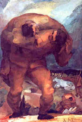 yarali-asker