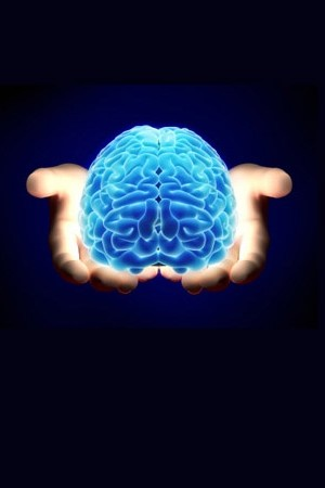 Beynimizi-Güzelleştirelim-3-300x450