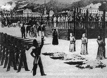 dostoyevski-idam