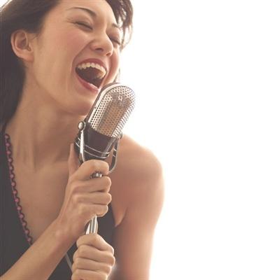 şarkı söyle