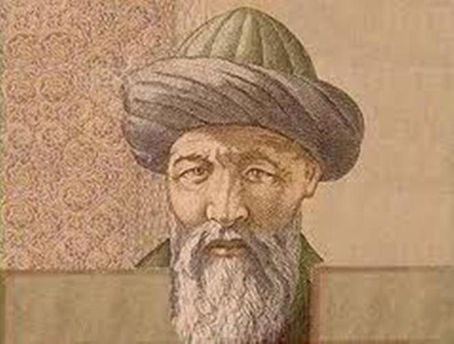 kutadgu-bilig-Yusuf-has-hacip