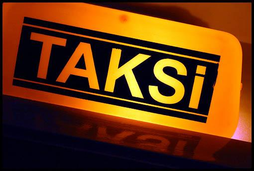 taksi-738b01f6833-mmbymt