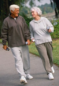 Walk-prevents-the-contraction-process-in-the-brain-of-old-people.2