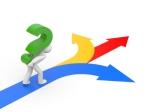 10-ne-istedigine-karar-ver