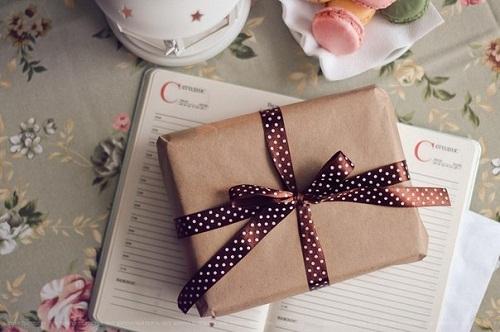armağan