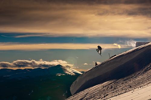 kayak,kar