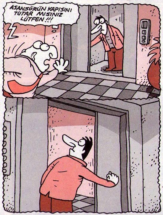 asansörün-kapısını-tutar-mısınız