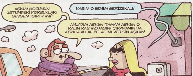 kal_n_ka_