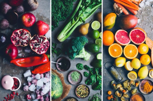 Hangi ruh halinde hangi yiyecek yararlı