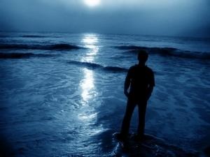 deniz_yalnizlik_th