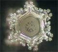iyikristal