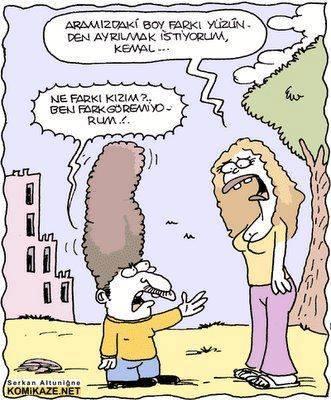 karikatür-171