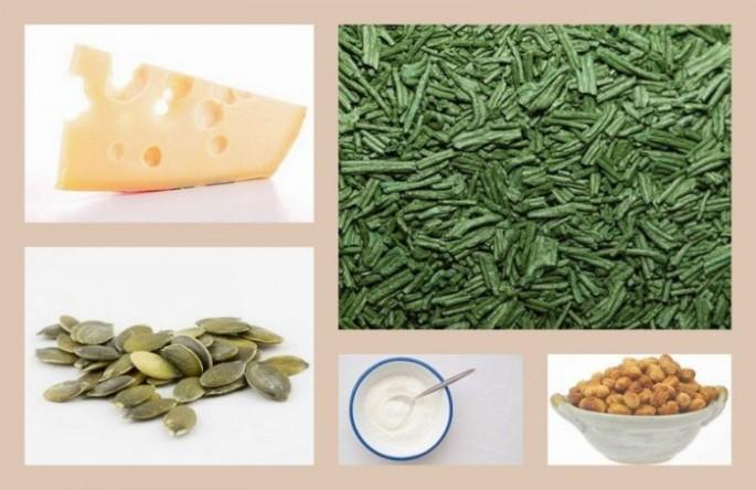 Yumurtadan-Daha-Fazla-Protein-ihtiva-Eden-Besinler-700x454