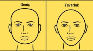 genis-yuvarlak-alin