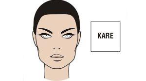 kare-yuz