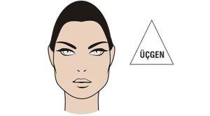ucgen-yuz