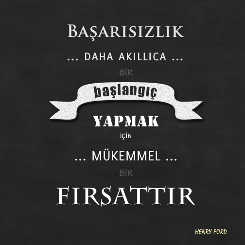 baslangiclar_01_fwmail_th