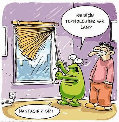 Komik-Uzaylı-Karikatürleri-2014-29