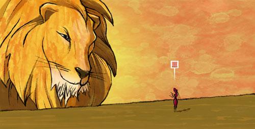 karinca-ve-aslan