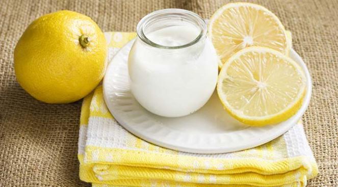 yoğur-kürü