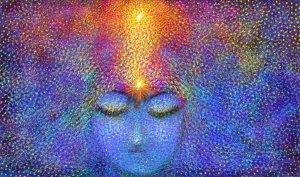 i_am_a_soul_by_divinelightangels-d4tquai
