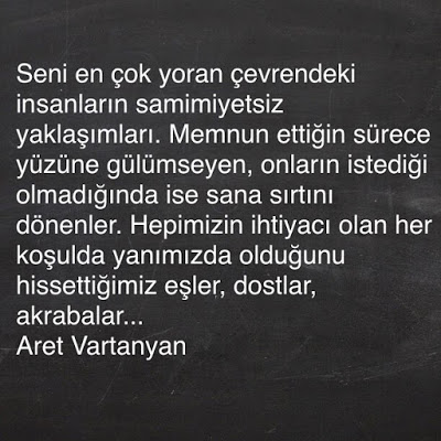 YORAN